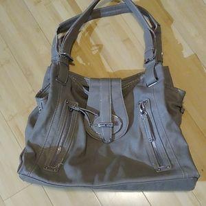 Nine West medium size shoulder bag